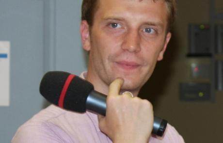 Корнев Владимир Николаевич