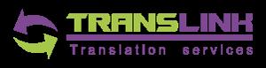 Ttranslink